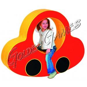 DONDOLO CAR
