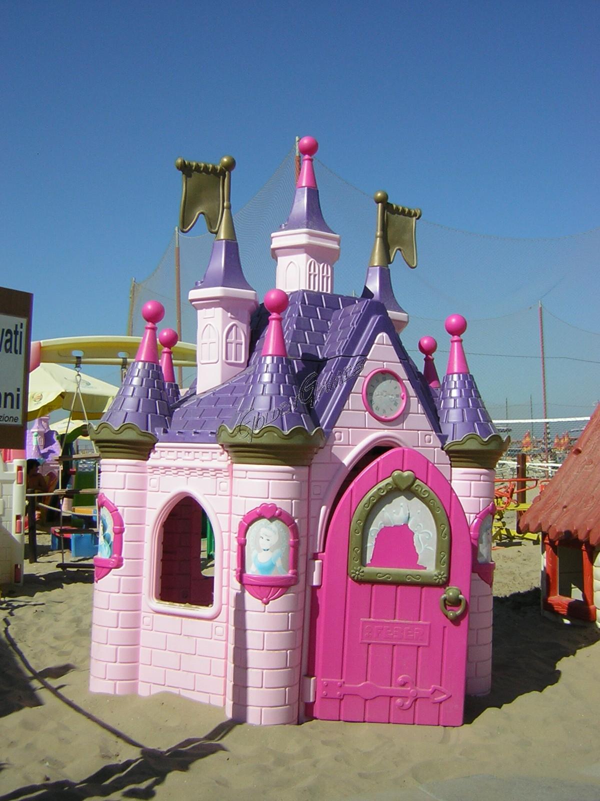 Suggerimenti Per Altalene Per Bambini Da Giardino Raccolta Di Giardino Stile
