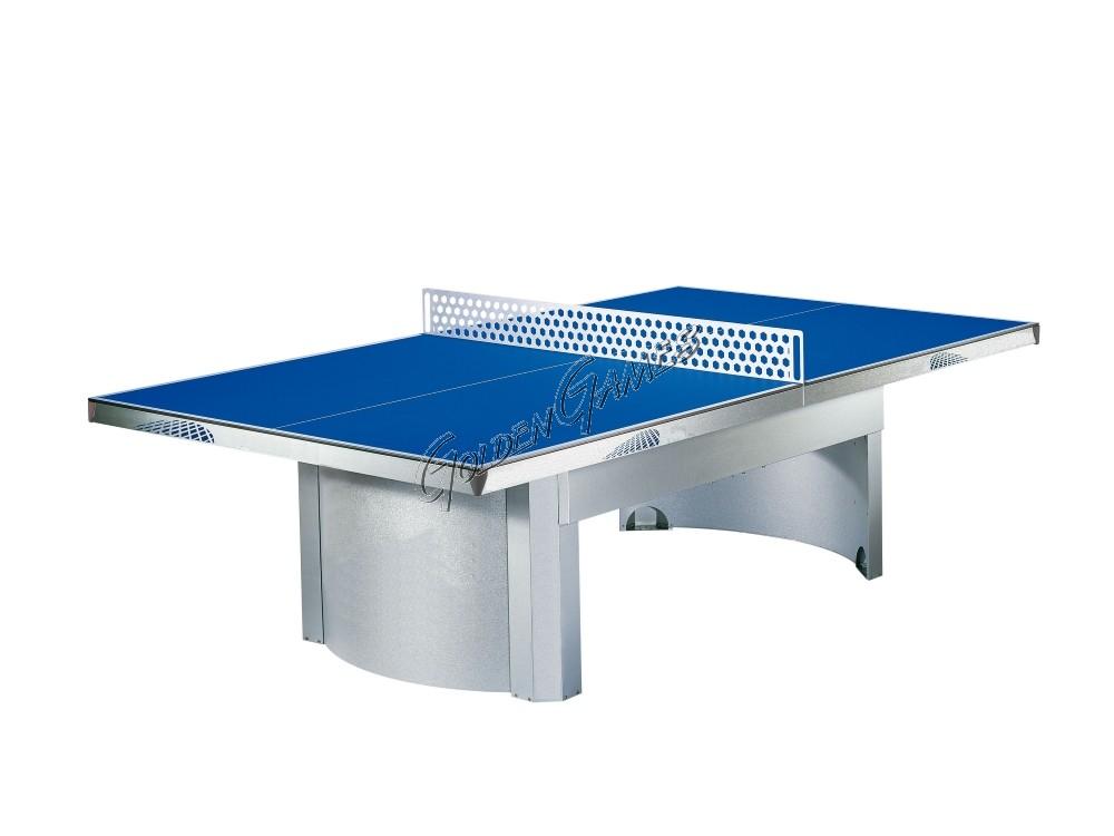 Tavolo ping pong da esterno fisso - Tavolo da ping pong dimensioni ...