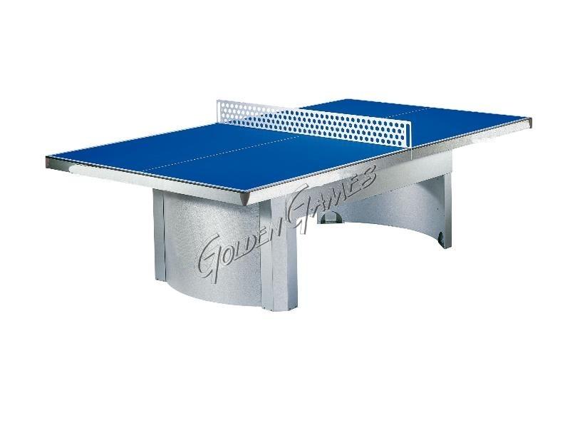 Tavolo ping pong da esterno fisso - Tavolo da ping pong per esterno ...
