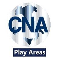cna play areas